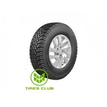 Tigar Road Terrain 265/70 R16 116T XL