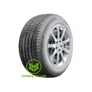 Tigar SUV Summer 225/55 R18 98V