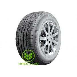Tigar SUV Summer 235/55 R18 100V
