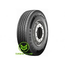 Tigar Urban Agile S (рулевая) 275/70 R22,5 150/148J