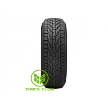 Tigar Winter 215/45 R17 91V XL