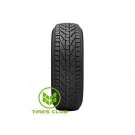 Tigar Winter 215/55 R17 98V XL