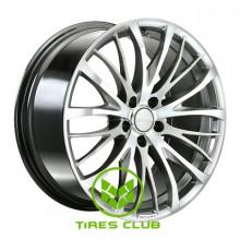 Tomason TN7 8,5x18 5x108 ET40 DIA72,6 (gloss black)