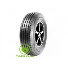Torque TQ-HT701 225/60 R18 100V