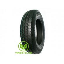 Torque TQ05 225/70 R15C 112/110R