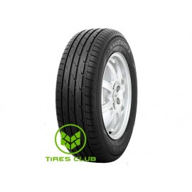 Toyo Nano Energy 2 215/60 R16 95H