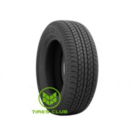 Toyo Open Country A32 265/60 R18 110H