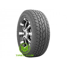 Toyo Open Country A/T Plus 245/70 R16 111H XL
