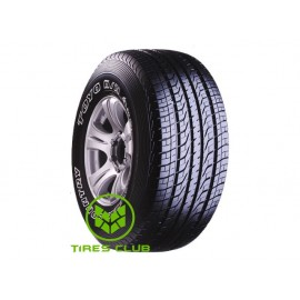 Toyo Open Country D/H 275/70 R16 114H OWL