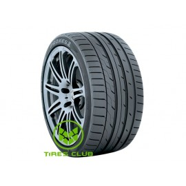 Toyo Proxes 1 295/35 ZR18 99Y
