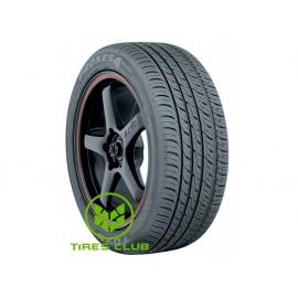 Toyo Proxes 4 Plus 255/45 ZR20 105Y XL