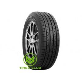 Toyo Proxes C100 215/50 ZR17 91W
