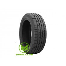 Toyo Proxes R46 225/55 R19 99V
