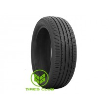Toyo Proxes R52 215/50 R18 52R