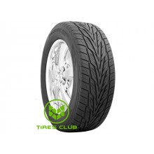 Toyo Proxes S/T III 265/50 R20 111V