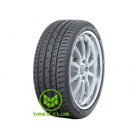 Toyo Proxes T1 Sport Plus 225/50 ZR17 98Y XL