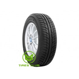 Toyo Snowprox S943 195/65 R15 91H