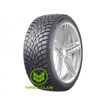 Triangle IcelynX TI501 235/65 R17 108T XL