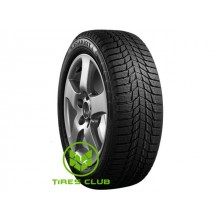 Triangle PL01 215/45 R17 91R XL