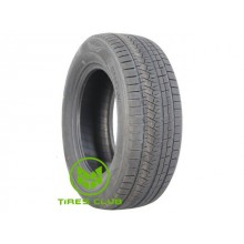 Triangle PL02 265/60 R18 114H XL