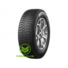 Triangle PS01 235/65 R17 108T XL
