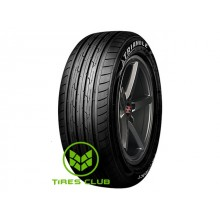 Triangle Protract TEM11 215/65 R16 98H