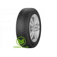 Triangle SeasonX TA01 155/65 R14 75T