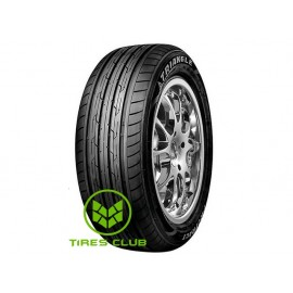 Triangle TE301 195/65 R15 91H