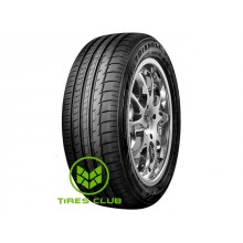 Triangle TH201 225/55 ZR17 101Y XL