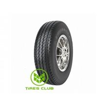 Triangle TR248 165/70 R13 92/90N