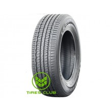 Triangle TR257 255/55 ZR18 109Y XL
