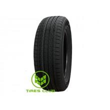 Triangle TR259 265/70 R16 112H