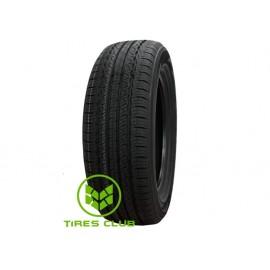 Triangle TR259 215/65 R16 102V XL
