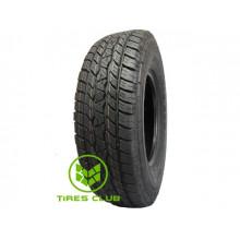 Triangle TR292 245/70 R16 111S