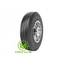 Triangle TR609 215/75 R16C 116/114S 10PR