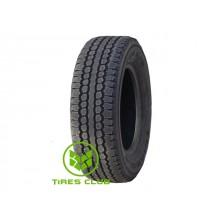 Triangle TR787 245/75 R16 120/116Q