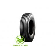 TRS01 (рулевая)
