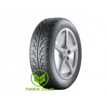 Uniroyal MS Plus 77 255/40 R19 100V XL