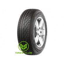 Uniroyal Rain Expert 3 SUV 265/70 R16 112H