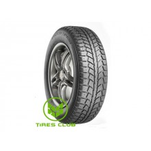 Uniroyal Tiger Paw Ice & Snow 2 215/60 R15 94S