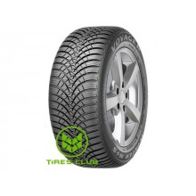 Voyager Winter 225/55 R16 95H