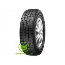 Vredestein Comtrac 2 All Season 195/70 R15C 104/102R