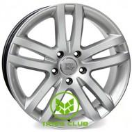 Audi (W551) Q7 Wien