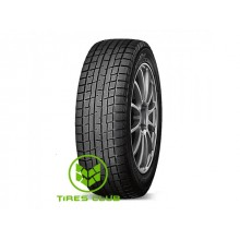 Yokohama Ice Guard IG30 255/40 R19 100Q