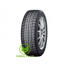 Yokohama Ice Guard IG50 255/40 R18 99Q XL