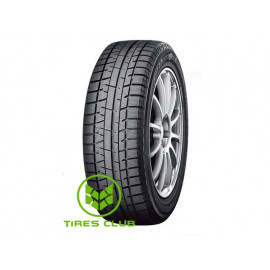 Yokohama Ice Guard IG50 245/45 R17 99Q XL