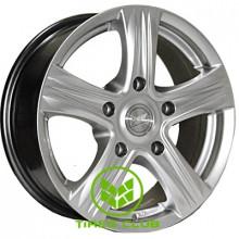 ZW 7330 6,5x15 5x139,7 ET40 DIA98,5 (silver)
