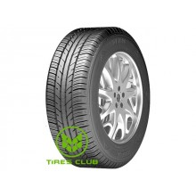 Zeetex WP 1000 195/65 R15 91T