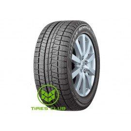 Bridgestone Blizzak REVO GZ 205/55 R16 91S