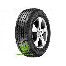 Dunlop GrandTrek AT20 245/70 R16 111S XL